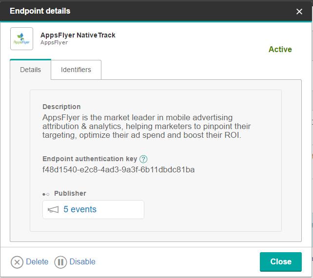 IBM_Endpoint_details.png