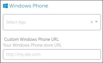 Onelink_Windows.png
