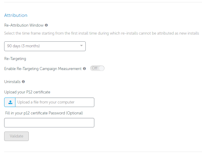 how to enable flyer carry in server settings