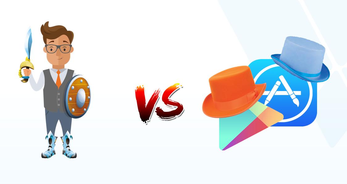 AF_vs_app_stores.png