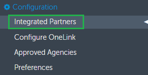 Integrated_Partner.png