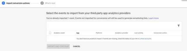 adwords_missing_events.png