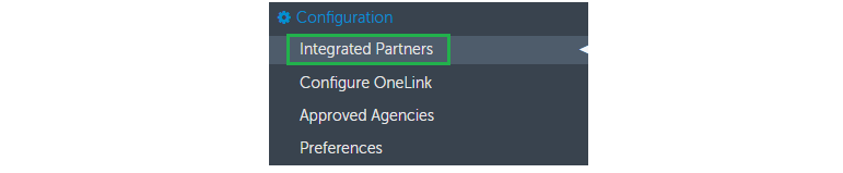 Integrated_Partners_ws.png