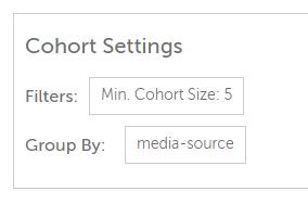 cohort_min_size.png