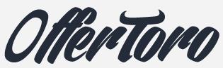 OfferToro_Logo.png