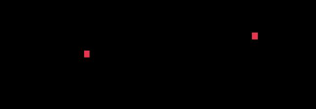 inflectomedia_logo.png