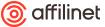 affilinet_logo.png