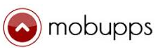 mobupps_logo.png