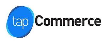 tapcommerce_logo.jpg