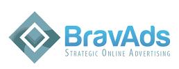 bravads_logo.png