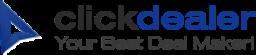 ClickDealer.png