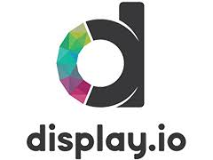 displayio_logo.png
