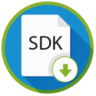 SDK_download.png