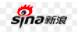 sinafuyi.logo.png