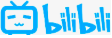 bilibili.logo.png