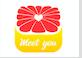 meiyou.logo.png