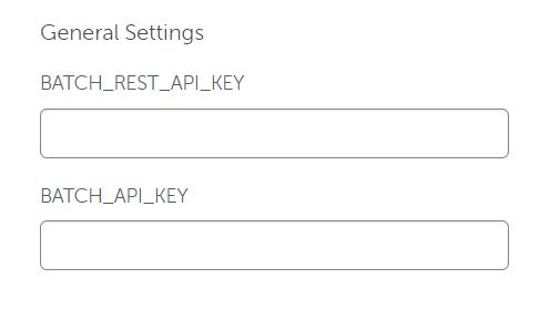 batch-general-settings-keys.png