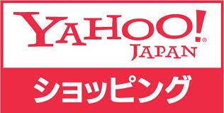 yahoo_japan.jpg