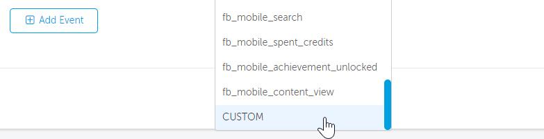 Facebook Ads setup guide – Help Center