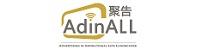 adinall.logo.png