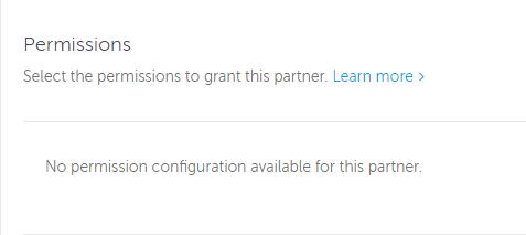 netease-permissions.png