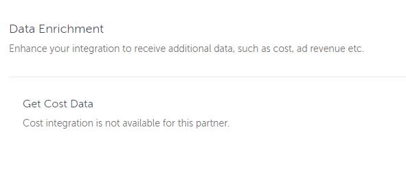 baidu-cost-data.png