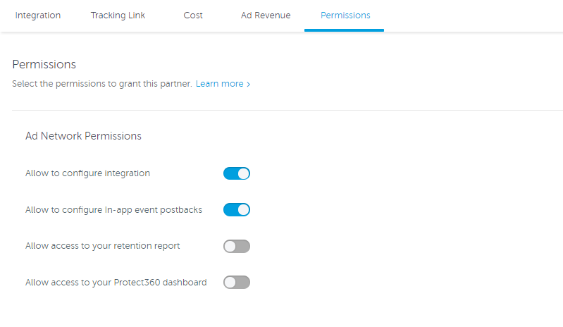 ad_network_permissions.png