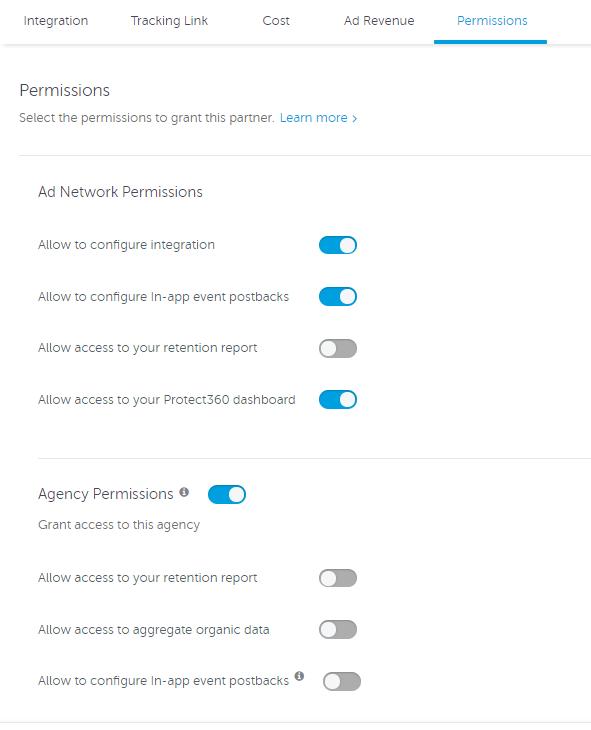 aarki_permissions.png