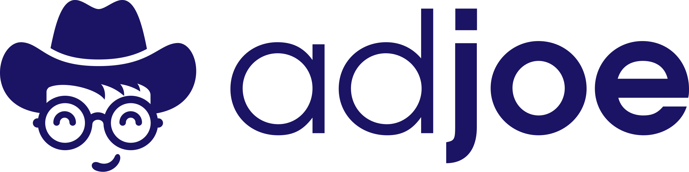 adjoe_logo.png
