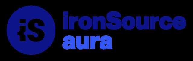 aura_ironsource.png