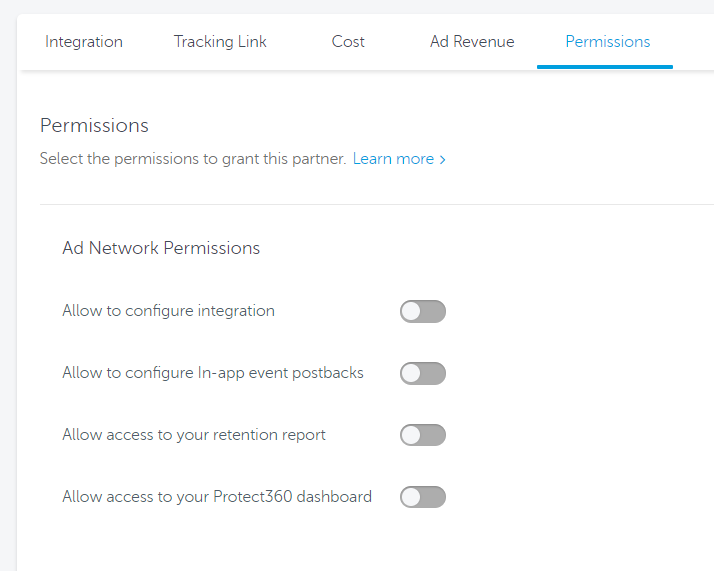 permissions_ad_network.png