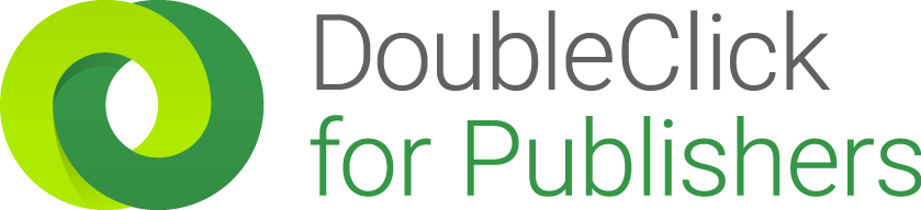 Doubleclick-First-Look.png