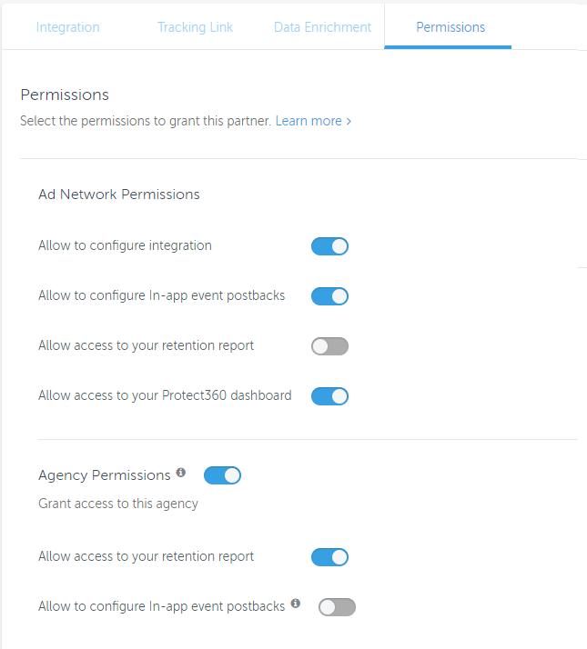 permissions_tab.png
