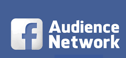 Facebook_Audience_Network.png