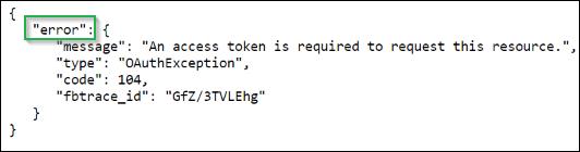 Facebook_Installs_Error.png