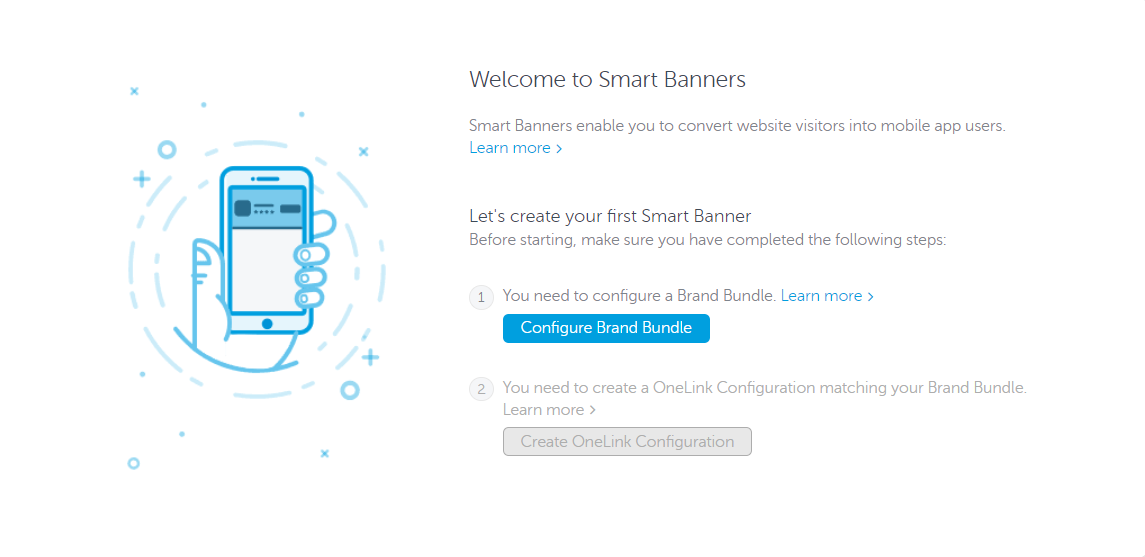 Welcome_to_Smart_Banners.png