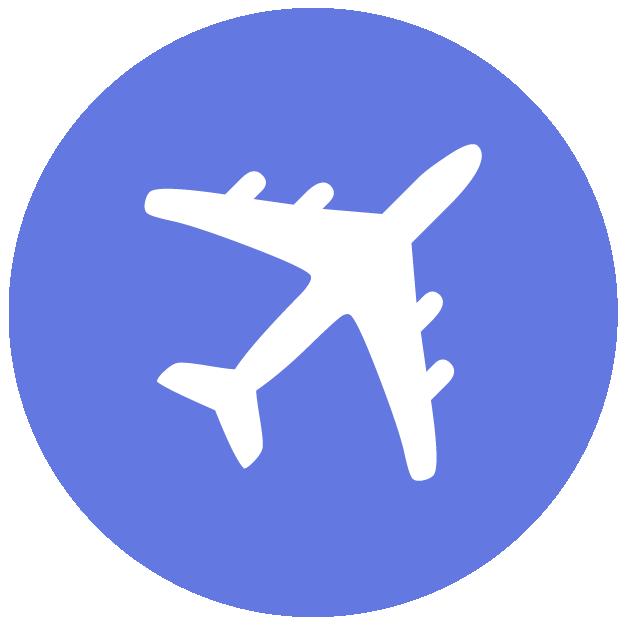 InApp_Events_flight.png