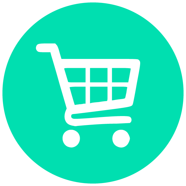 InApp_Events_ecommerce.png