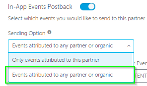 Integrated_Partners_any_partner_IAE.png