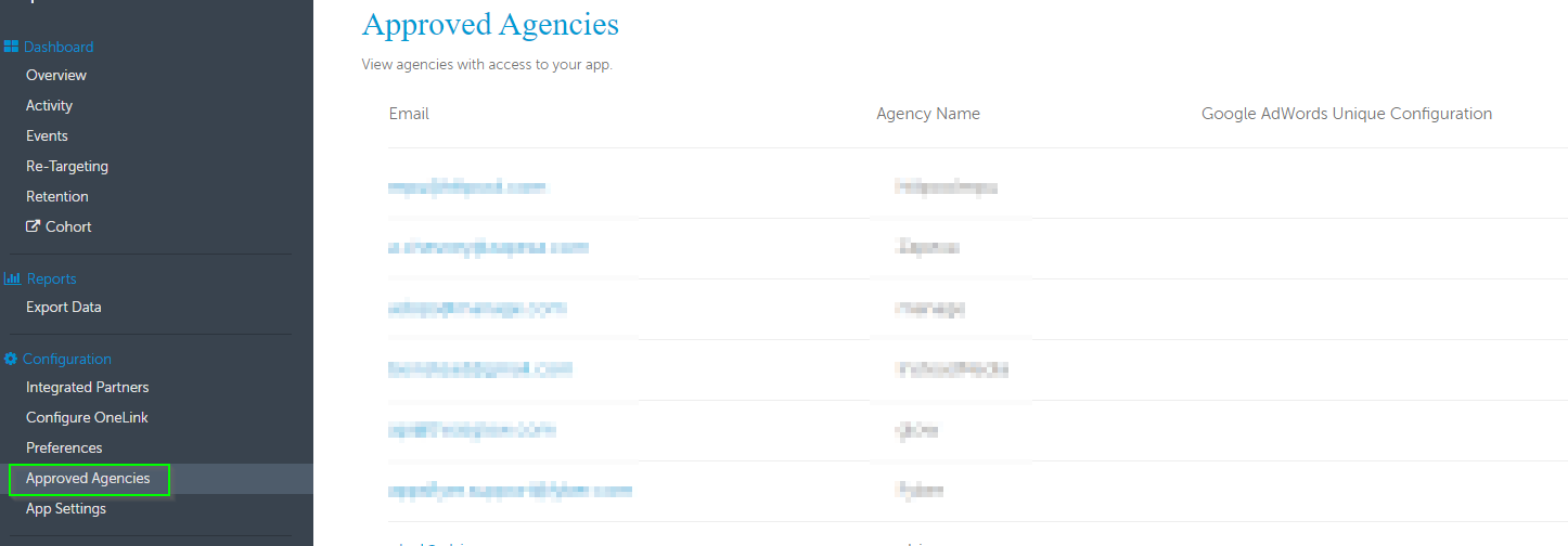Approved_Agencies.png