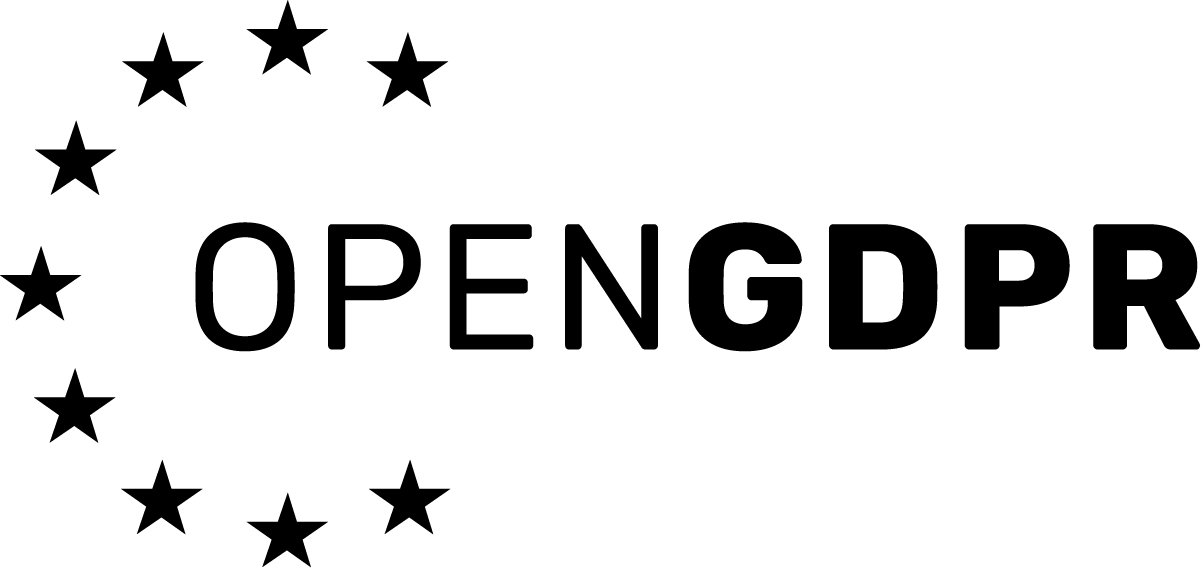 OpenGDPR-logo-BLK.png