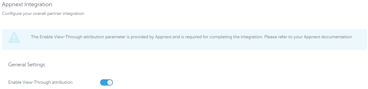 appnext_msc_new_2.png