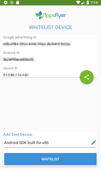 white-list-device-android2.png