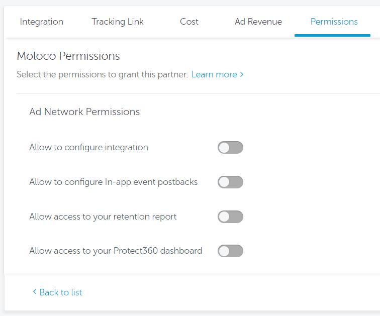 MOLOCO_permissions.png