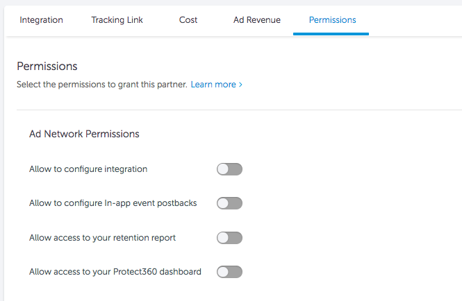 rtb_house-permissions-new.png