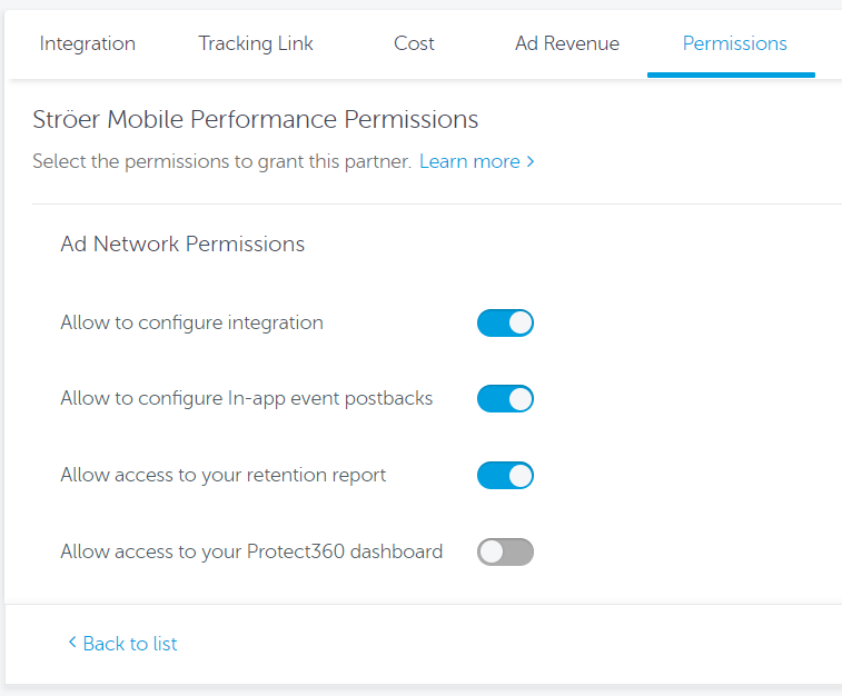 Str_er_Mobile_Performance_permissions.png