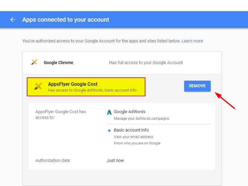 Google Ads (AdWords) guide – Help Center