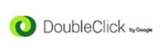 DoubleClick_Logo.png