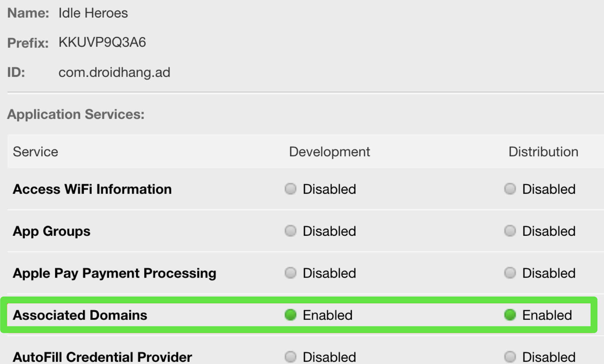 eLink™ Deep Linking Guide – Help Center