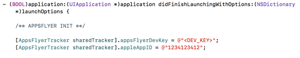 objectivec_app_id.png
